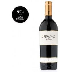 Oreno IGT 20140,75 l14,5%
