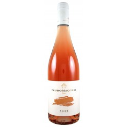 Rose di Nero D`Avalo IGT 2016roosa