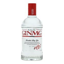 GINMG London Dry Gin..